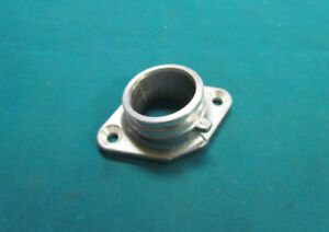 Artic Cat 500 (1999) 4 x 4 Intake manifold carburator boot (20$)