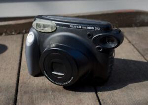 Camera Polaroid Neuve