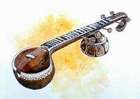 Online Carnatic Music class Veena and Vocal classes