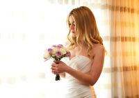 Wedding Digital photography in Mississauga!
