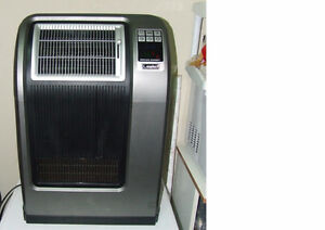 Lasko Ceramic Element Heater 5840C (Used) - GREAT  SHAPE - $80