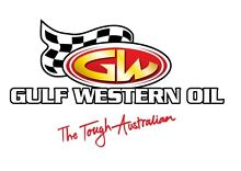 Gulf Western Engine Oil - Brisbane Sydney Melbourne - Low prices Cleveland Redland Area Preview