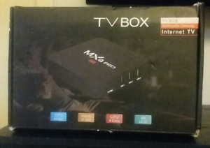 Looking to trade my Android box for car speakers or headphones