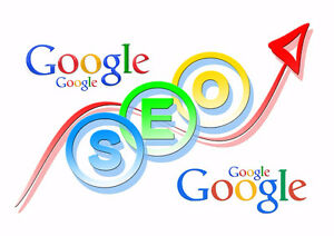 Websites from 130$, Seo from 200$ Great Montreal