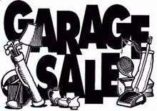 GARAGE SALE - BABY GOODS, HOUSEHOLD & GARDEN ITEMS + LOTS MORE Luddenham Liverpool Area Preview