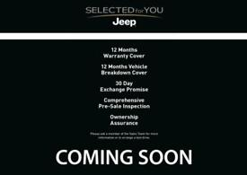 2015 Jeep Grand Cherokee V6 CRD LIMITED Diesel black Automatic