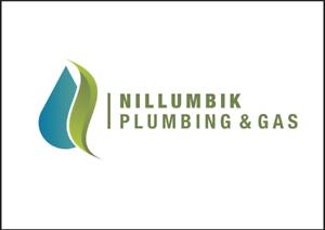 NILLUMBIK PLUMBING & GAS