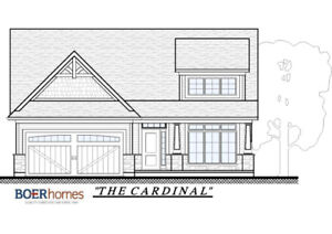 NEW EXCITING DUNNVILLE DEVELOPMENT !!!