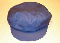 FOR SALE: Chinese Mao Style Cap