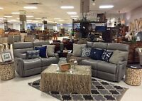 WOW! AMAZING DEALS ON BRAND NEW FURNITURE!