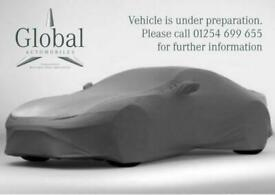 image for 2009 09 MERCEDES-BENZ E-CLASS E320 CDI AMG SPORT 7 SEAT 3.0 V6 5D 222 BHP DIESEL