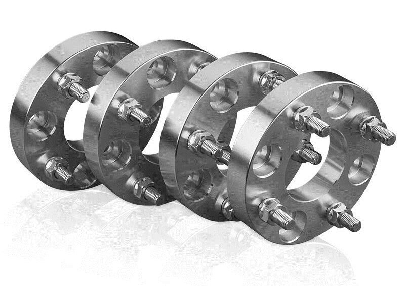 How to Buy Spacers
