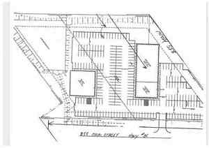VACANT COMMERCIAL LOT 255 Main Street, Bobcaygeon, ON Kawartha Lakes Peterborough Area image 6