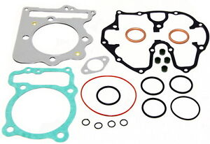 1999 2000 2001 HONDA TRX400EX TRX 400EX ENGINE MOTOR HEAD **TOP END GASKET KIT**