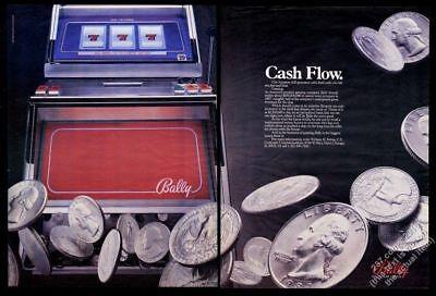 quarter slot machine for sale  Denver