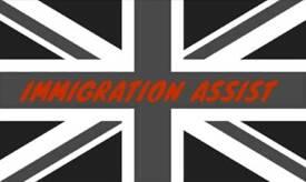 Tier 1, Tier 2 & ILR Visa Applications