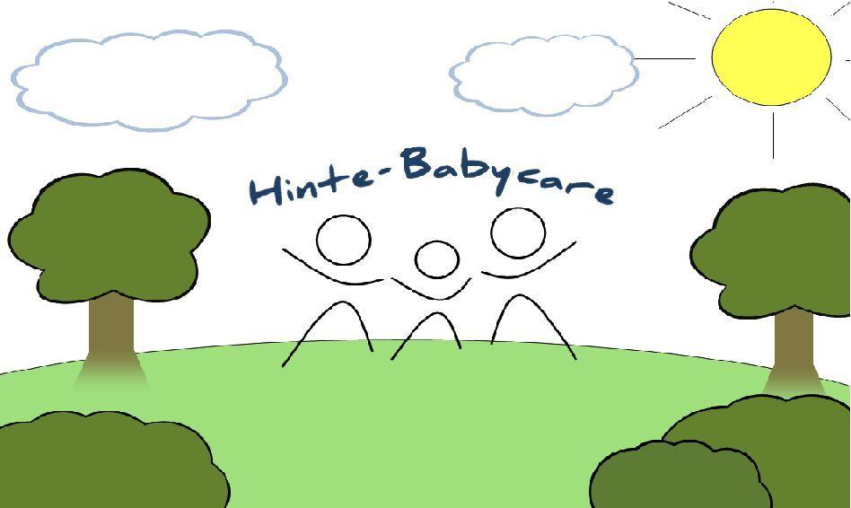 hinte-babycare