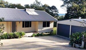 House for sale CBD Kyogle Kyogle Kyogle Area Preview
