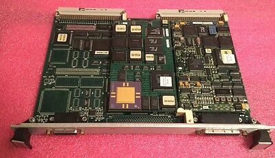 Adept 10332-00655 Circuit Board Assembly