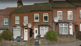 Luton - Readymade 4 Bed HMO Income Producing With Scope To Increase Income - Click for more info!