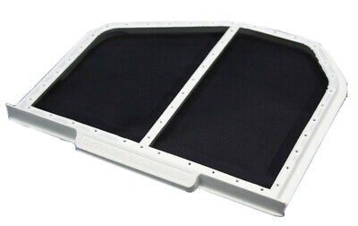 Dryer Lint Filter Screen for Maytag 3000 Series