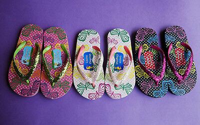 isiert Kinder Schuh Name Etiketten Aufkleber Wasserfest (Personalisierte Kinder-schuhe)