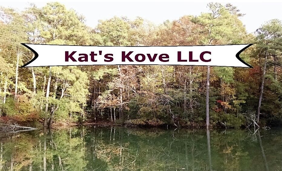 Kat s Kove LLC