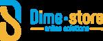 dim.e-store
