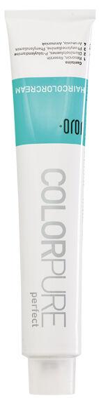 Jojo Colorpure perfect Haarfarbe 100ml Friseur Coloration € 7,95/100ml #0