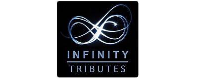 Infinity Tributes