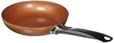 Copper Chef 8