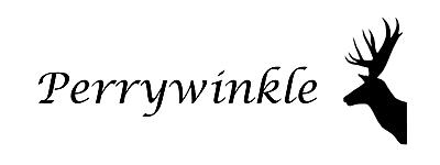 perrywinkle2