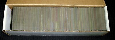 1975 Topps Baseball Card U Pick Set Builder Lot  30  Picks Mostly Ex Exmt Range
