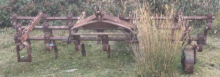 Plough for sale Kettering Kingborough Area Preview
