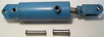 Challenge Machine Paper Cutter 193 Part. Hydraulic Cylinder Only