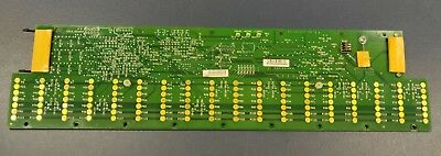 Universal Instruments Gsm Feeder Interface Board 49345302 51174100 49345404