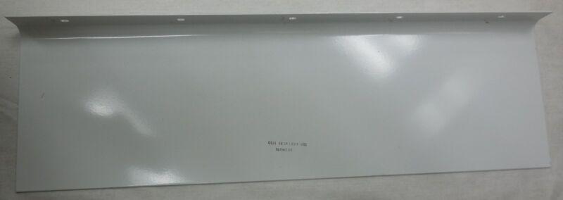 0021-08343, Amat, Panel, Front Ac Box, Producer