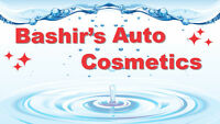 Service Crew Attendant Needed - Bashir's Auto Cosmetics