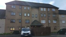 MELBOURNE STREET, LIVINGSTON - Lovely two bedroom property available in quiet residential area