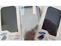 S4 Mini - Cases . new