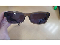 Brand New Police Sunglasses Model S1368