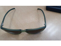 Brand New Police Sunglasses Model S1380