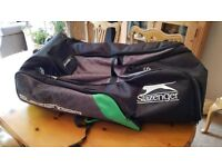 Large Sports Bag in excellent condition(as new)