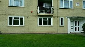 3 bedroom ground floor flat Available to rent
