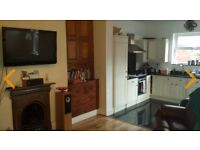 Amazing double bedroom in the heart of Withington, IT IS A MUST SEE PROPERTY!