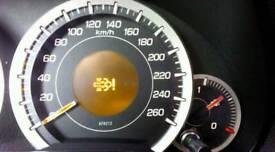 Honda Accord CRV Civic Fault DPF Filter Clean Regen