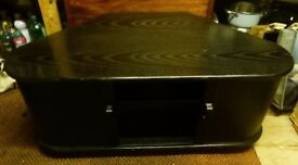 G-plan Style TV/Audio Corner Unit