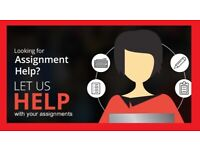 TRUSTED TOP RATED ASSIGNMENT ESSAY COURSEWORK WRITING EDITING SERVICES UK BASED TEAM CALL NOW