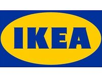 IKEA FLAT PACK ASSEMBLY SPECIALISTS - HANDYMAN - CARPENTER - LONDON ALL AREAS