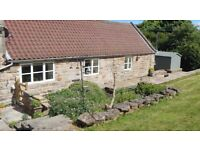 £99 2 NIGHT SPECIAL OFFER - Underhill Holiday Cottage, Nr Whitby, North Yorkshire